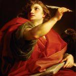 Predicando la Verdad y el Amor