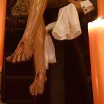 Galería del Triduo del Sagrado Descendimiento 2017